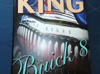 Stephen King: Buick 8 (kirja)