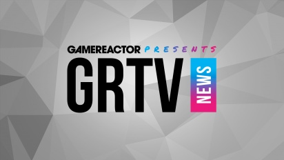 GRTV News - PlayStation Now's Borderlands 3 and Marvel's Avengers are PS4-versions only